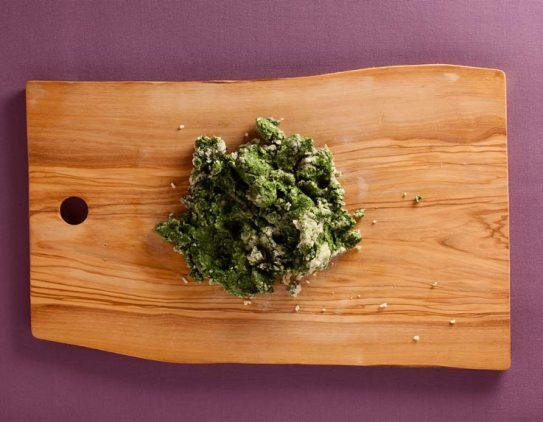 gnocchi-8-verdi