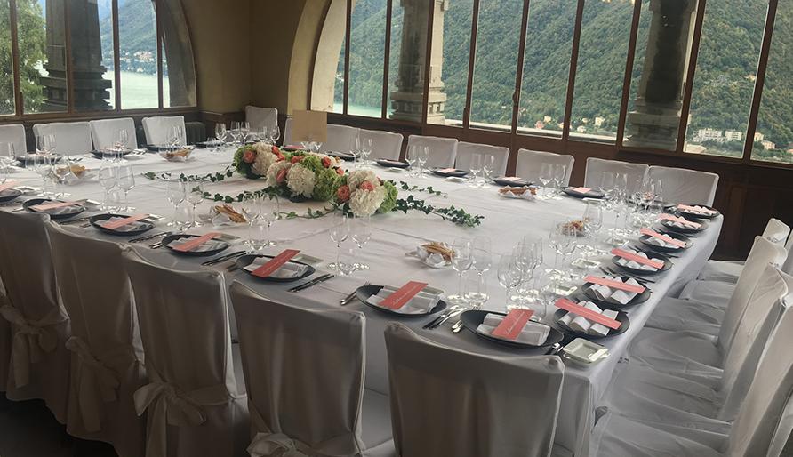 matrimonio_saliceblu_ristorante