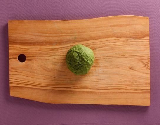 pasta verde 6