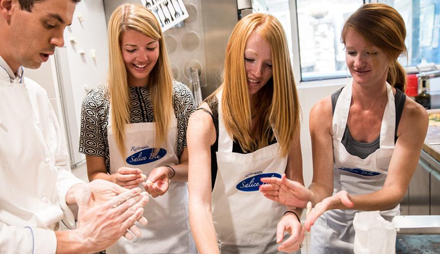 scuola di cucina_pt management_corso bellagio